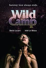 Camping sauvage(2005) Poster - Movie Forum, Cast, Reviews