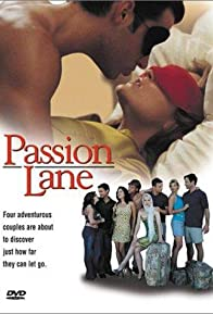 Primary photo for Passion Lane