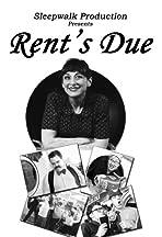 Rent's Due