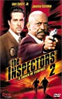 The Inspectors 2: A Shred of Evidence (2000) Poster