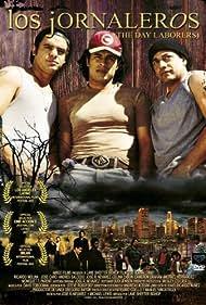 Los jornaleros (2003)