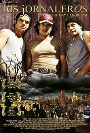 Los jornaleros(2003) Poster - Movie Forum, Cast, Reviews