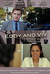 Eddy and Viv (2013)