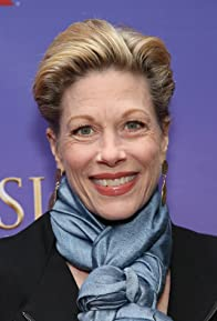 Primary photo for Marin Mazzie