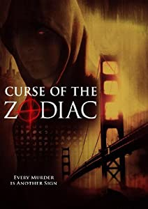 Movie url free download Curse of the Zodiac [1280x768]