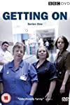 Getting On (2009)
