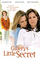 Gillery's Little Secret