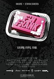 F'n Frank Poster