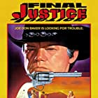 Final Justice (1984)