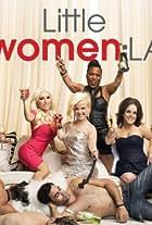 Little Women: LA