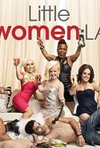 Primary image for Little Women: LA