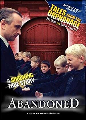 Abandoned 2001 with English Subtitles 13