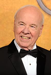 Primary photo for Tim Conway