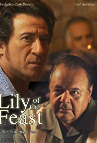 Primary photo for Lily of the Feast