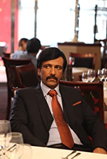 Kay Kay Menon New Picture - Celebrity Forum, News, Rumors, Gossip