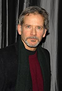 Primary photo for Campbell Scott
