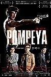 Pompeya (2010)