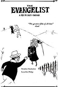The Evangelist (2009)