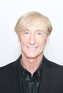 Peter Valentino Picture