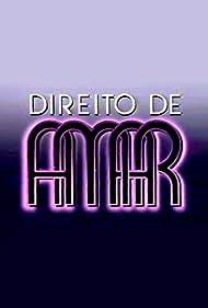Direito de Amar (1987)
