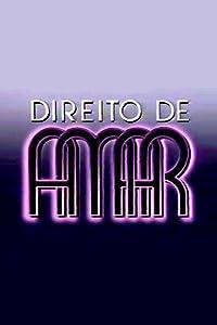 Comedy movies downloads Direito de Amar by [hd720p]