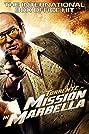 Torrente 2: Mission in Marbella (2001) Poster
