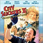 Billy Crystal in City Slickers II: The Legend of Curly's Gold (1994)