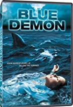 Primary image for Blue Demon