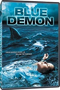 Blue Demon tamil dubbed movie free download