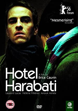 Hotel Harabati 2006 with English Subtitles 13