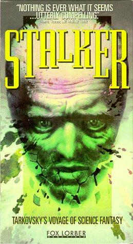 stalker 1979 download