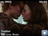 love rosie movie download in tamil