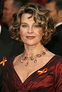 Julie Christie New Picture - Celebrity Forum, News, Rumors, Gossip