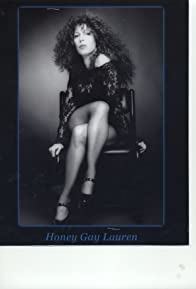 Primary photo for Honey Lauren