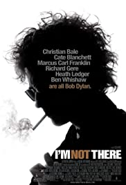 Watch Full HD Movie I'm Not There (2007)