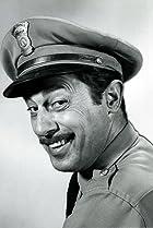 Vito Scotti