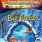 The Land Before Time VIII: The Big Freeze (2001)