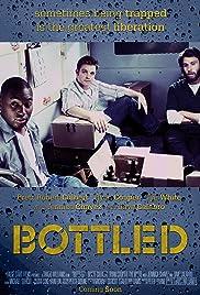 Bottled Poster
