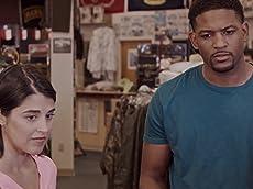 Prepper - Official Trailer