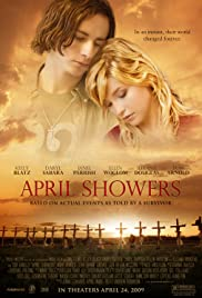 April Showers (2009) 1080p