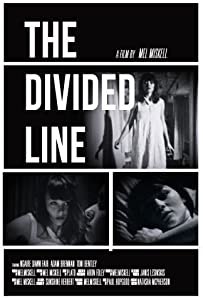 The Divided Line by