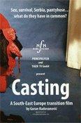 Casting (II) (2003)