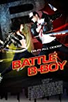 Battle B-Boy (2016)