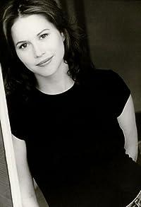 Primary photo for Janaya Stephens