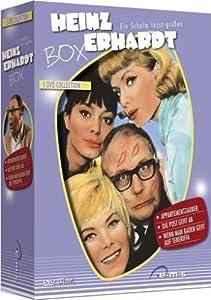 Redbox movies Die Post geht ab by [mp4]