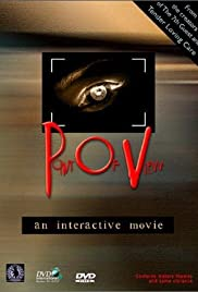 Point of View Poster