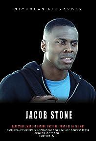 Primary photo for Jacob Stone