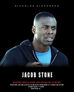 Brrip movies direct download Jacob Stone by [Mkv]