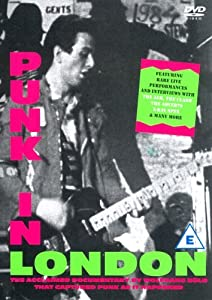 Downloading full movies hd Punk in London West Germany [WEB-DL]