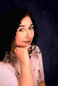 Primary photo for Stella Croxon